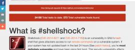 shellshocker-scan