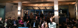 Melbourne SEO Meetup