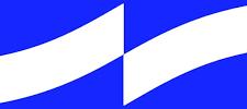 WordPress Tide Project Logo